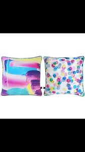 NEW - Tassel & Gaine 'Nebula' cushion Mount Pleasant Melville Area Preview