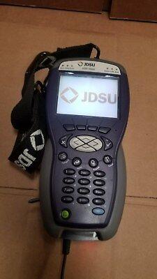 Jdsuacternaviavi Hst-3000 With Sim T1t3 Module Unit 29