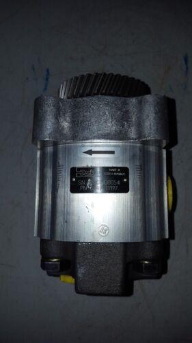Parker Gear Pump, 3349111197