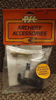 Outdoor Sports New Archers Edge Monarch Arrow Rest M50r Right Hand Lots More Listed For Sale