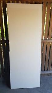 sliding door track in Brisbane Region, QLD | Building Materials