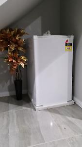 GVA 80L upright freezer Perth Perth City Area Preview