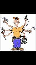 Professional tradesman, ready to do your renovations Girraween Parramatta Area Preview