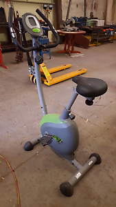 Exercise bike Bayswater Knox Area Preview