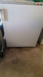 Freezer Airds Campbelltown Area Preview