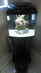 Marine tank for sale Blacktown Blacktown Area Preview