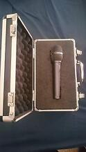 REDUCED!! Beyerdynamic MCE91 CONDENSER Microphone Woolloongabba Brisbane South West Preview