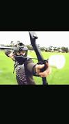 Archery tag Albury Albury Area Preview