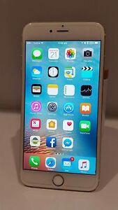 iPhone 6 Plus Kurri Kurri Cessnock Area Preview