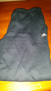 Track pants Parafield Gardens Salisbury Area Preview