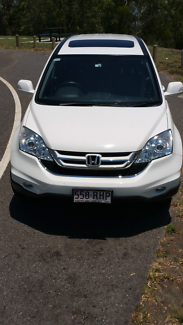 MY2010 Honda CRV,For sale