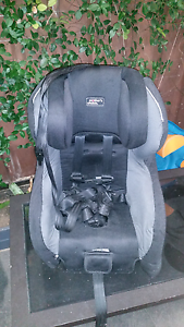 Car seat baby chair Guildford Parramatta Area Preview