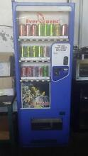 Vending Machine Business for sale Pacific Pines Gold Coast City Preview