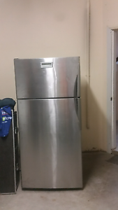 Westinghouse fridge 520litres Cronulla Sutherland Area Preview