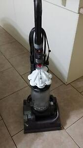 Dyson upright Vacuum Cleaner Woodcroft Morphett Vale Area Preview