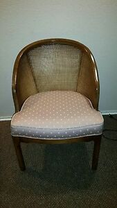 Chairs for sell