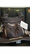 Brand new ergobaby 360CoolAir Gladesville Ryde Area Preview