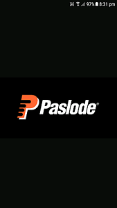 Paslode nail guns Brookvale Manly Area Preview