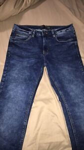 d3483abd Jeans | Buy or Sell Clothing for Men in Nova Scotia | Kijiji Classifieds