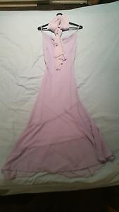 Semi-formal dress size 7 Berwick Casey Area Preview
