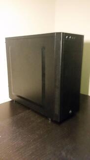 Corsair Carbide 100R Case