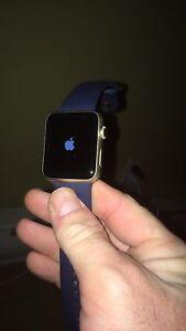 Apple Watch 42mm echange