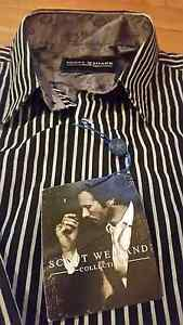 Scott Weiland shirt Mount Lawley Stirling Area Preview