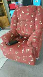 Electric.Lift Chair Toowoomba Toowoomba City Preview
