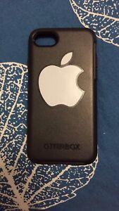 iPhone 6-7 otter box