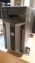 Dell T610 Server / Desktop Butler Wanneroo Area Preview