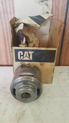 Caterpillarcat Vickers Hydraulic Pump Cartridge V11 333626