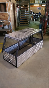 Brand new Dog boxes Lismore Lismore Area Preview
