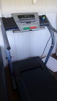 Great treadmill Toowoomba 4350 Toowoomba City Preview