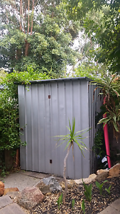 Garden shed Sorrento Joondalup Area Preview