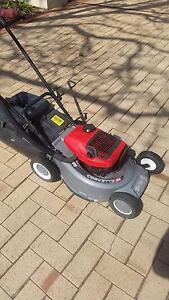 Victa lawnmower Applecross Melville Area Preview