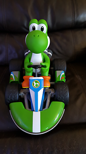 RACING CAR TOY Hazelbrook Blue Mountains Preview
