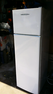 Fisher and Paykel refrigerator Barden Ridge Sutherland Area Preview