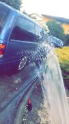 1995 Vr commodore wagon Sorell Sorell Area Preview