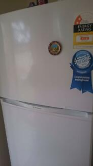 Fridge available Caringbah Sutherland Area Preview