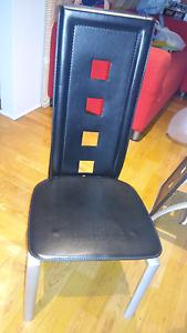 Dining chair...cheap price n open for negotiations Parramatta Parramatta Area Preview