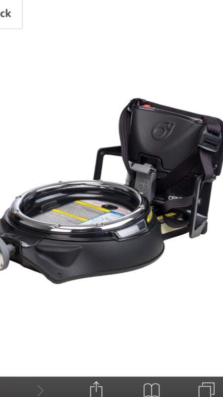 Orbit Baby G3 Car Seat Base