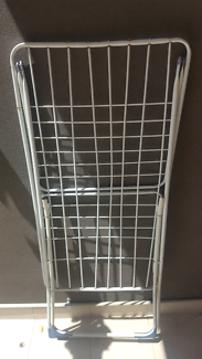 Clothes Rack / Dryer / Airer