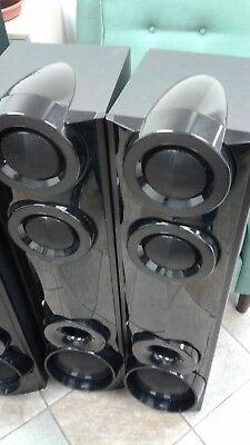 S65T3-S speaker for LG LHB675 1000W  - One Speaker