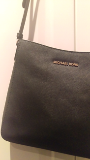 Michael Kors bag Brand New rrp $369