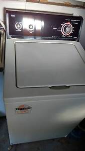 Extra large Roper Washer West Footscray Maribyrnong Area Preview