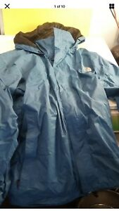 The North Face Resolve Jacket Men,s