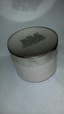Bath Caviar - Juicy Couture Caviar Bath Soak 7.5 oz/ 213 g NNB