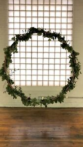 Wedding alter or event backdrop