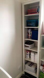 6 tier shelf Lurnea Liverpool Area Preview