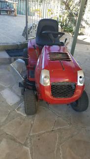 Murray rideon mower